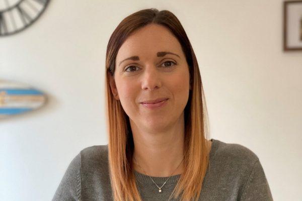 Dr Hannah Holland – MBChB FRACGP, Prof Cert of Demoscopy, Prof Cert of Skin Cancer Medicine